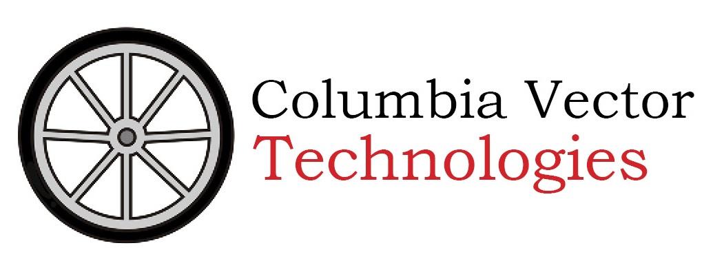 Columbia Vector Technologies